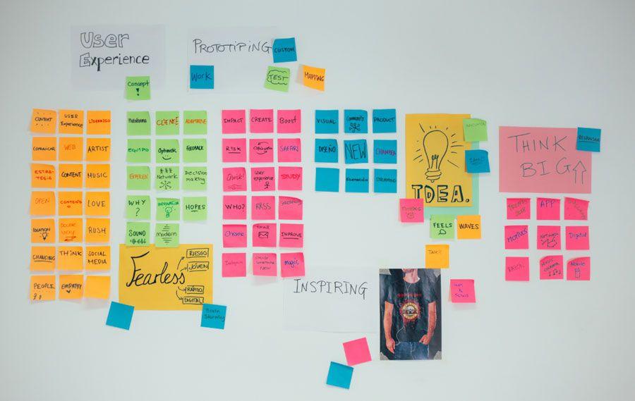 Curso-Design-Thinking