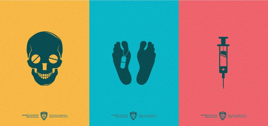 Miami-ad-school-la-escuela-mas-premiada-en-publicidad-creativa