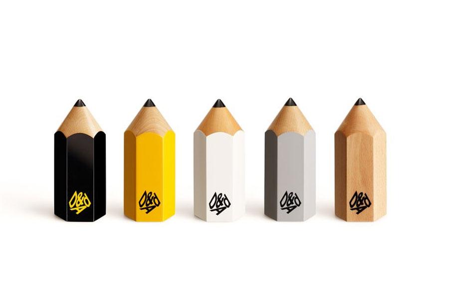 D&AD-PENCIL-escuela-de-creativos