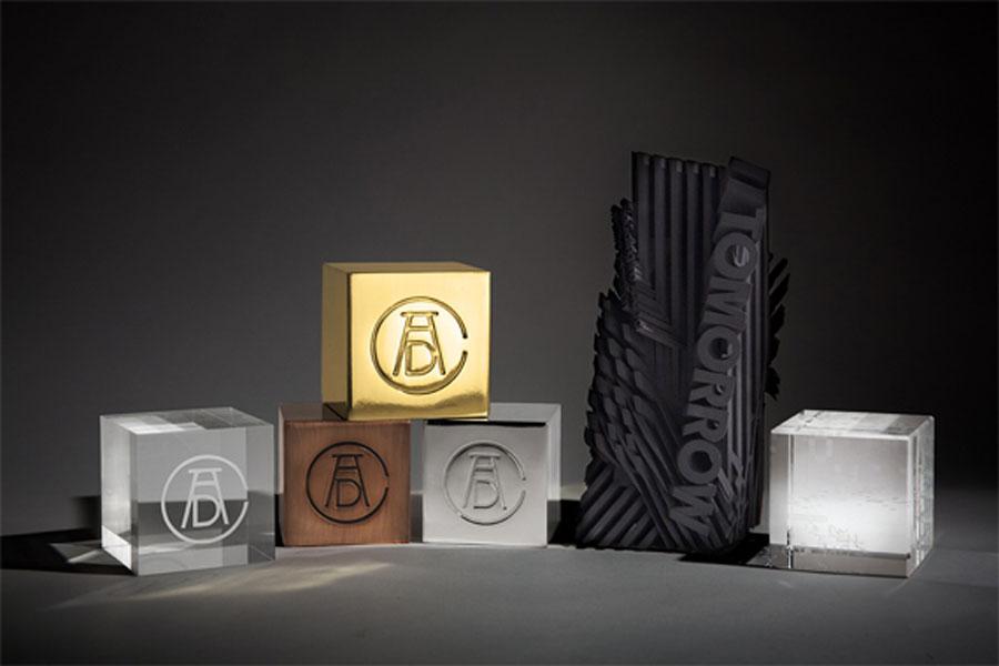 adc-awards-escuela-de-creatividad-miami-ad-school-madrid