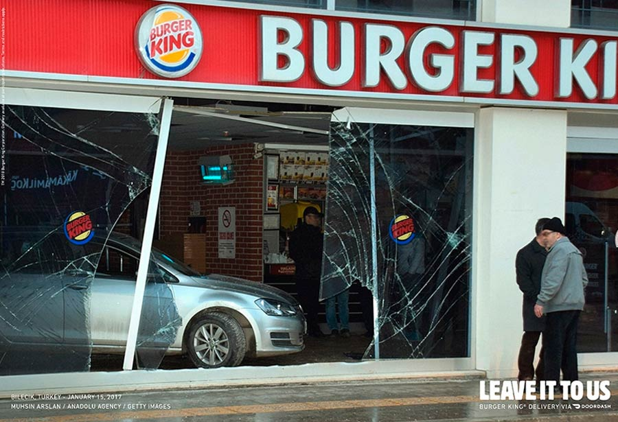 burger-king-cannes-lions