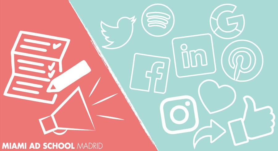 Storytelling-en-redes-sociales-digital