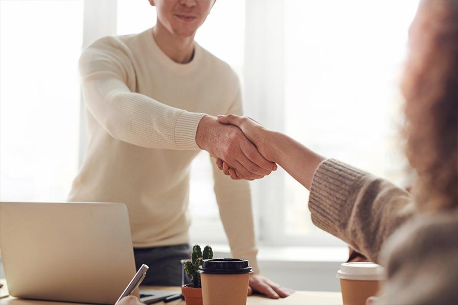 Consejos-para-vender-tu-perfil-en-una-entrevista-de-trabajo