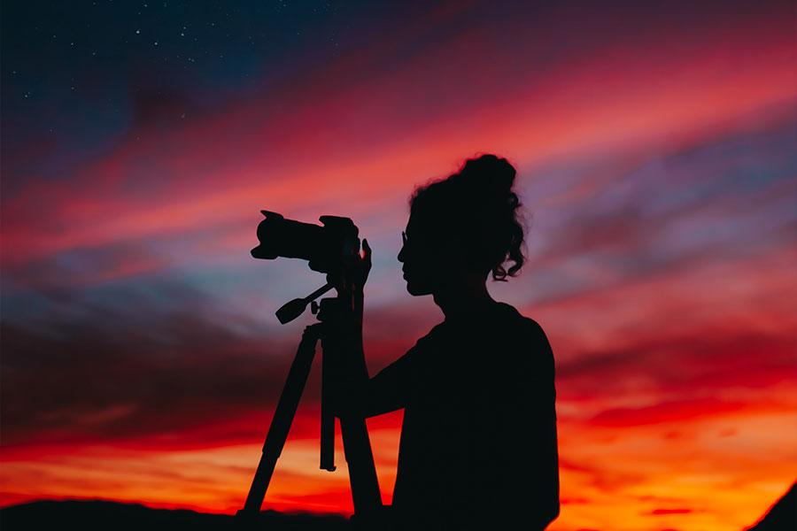 salidas-profesionales-fotografia-publicitaria