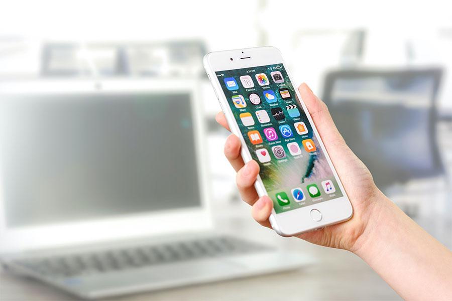 tipos-publicidad-apps