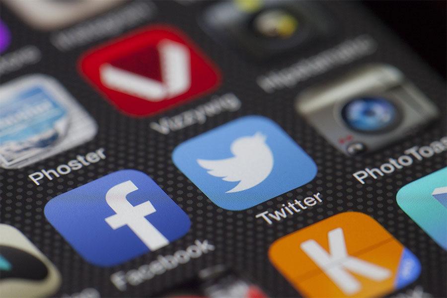 ventajas-publicidad-apps